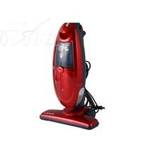 莱克 HFP-B01V家用吸尘器产品图片主图