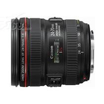 佳能 EF 24-70mm f/4L IS USM产品图片主图