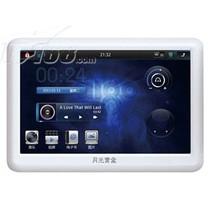 爱国者 PM5959FHD Touch(8G)产品图片主图
