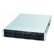超微 SYS-6027R-TRF产品图片主图