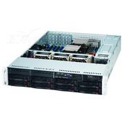 超微 SYS-6027R-3RF4+