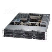 超微 SYS-6027R-TDARF