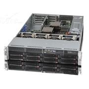 超微 SYS-6027R-N3RFT+