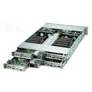 超微 SYS-6027TR-HTRF+