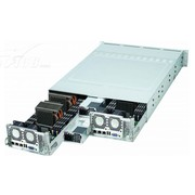 超微 SYS-6027TR-D71RF+