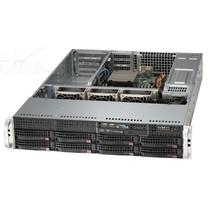 超微 SYS-5027R-WRF产品图片主图