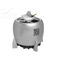 亚都 KJF1282空气净化器产品图片主图