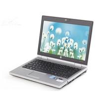 惠普 2570p(i7 3667U)产品图片主图