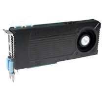 铭鑫 视界风 GTX660TI -2GBD5 抢鲜版产品图片主图