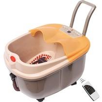 你我他 FY-689D 养生足浴按摩器(足浴盆)产品图片主图