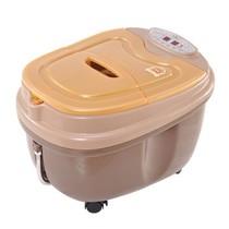 康豪 足浴盆KH-8878 足浴健身机产品图片主图