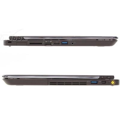 ThinkPad S230u 33473LC 12.5英寸超极本(i7-3517U/8G/128G SSD/旋转屏/触控屏/Win8/摩卡黑)产品图片4