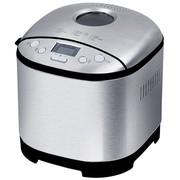 北美电器 AB-S10A 1000g 面包机(银色)