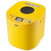 北美电器 AB-P10B  1000g  面包机(黄色)