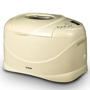 东菱 DL-300 家用  全自动双刀面包机