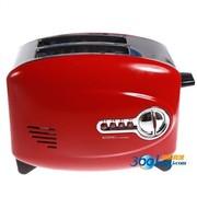 灿坤 跳式烤面包箱TSK-2539ANBDQ