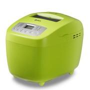 东菱 面包机 DL-T02 果绿