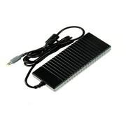 莱克 联想电源适配器135W(20V 6.75A)