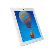 海尔 PAD1012(16GB)