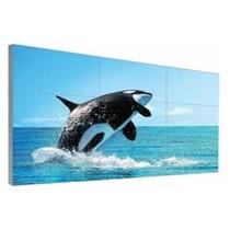 欧丽安 OLM4602 超窄屏产品图片主图