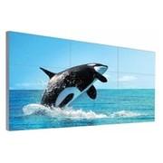欧丽安 5501 超窄LED屏