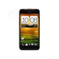 宏达 Butterfly X920e 3G手机WCDMA/GSM欧版