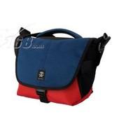 澳洲小野人 MD5002-U04-P50(蓝色/红色)