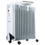 格力 13片电热油汀取暖器 NDYK-23a