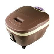 皇威 H-205C2 豪华型智能养生足浴器(足浴盆)