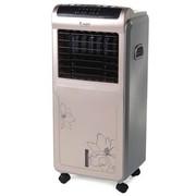 卡帝亚 遥控冷暖两用离心涡轮冷风扇  NFS-L20B