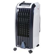 卡帝亚 遥控冷暖两用型 冷风扇NFS-20F-1