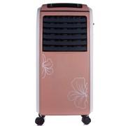 赛亿 遥控冷暖空调扇 LNF-01R