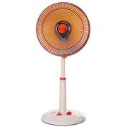 卡帝亚 NSB-100F(1032) 小太阳取暖器