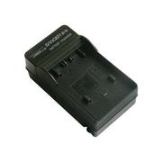 桑格 FP50充电器