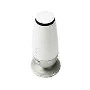 三星 SA600CWSSEC等离子空气杀菌器(白色)