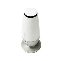 三星 SA600CWSSEC等离子空气杀菌器(白色)产品图片主图