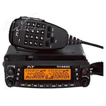 TYT TH-9800产品图片主图