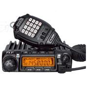TYT TH-9000