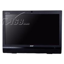 宏碁 A430-SC01产品图片主图