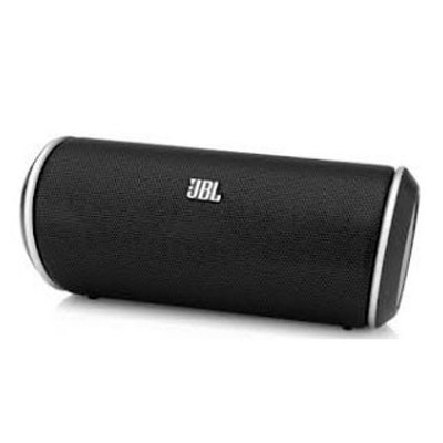 JBL FLIP 蓝牙音箱(黑色)产品图片1