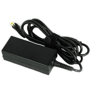 莱克 Acer宏基电源适配器90W(19V 2,15A)
