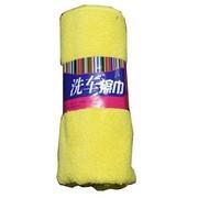 3M PN39031洗车擦巾(单条装)