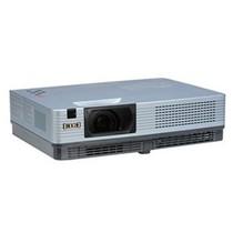 EIKI LC-R171产品图片主图