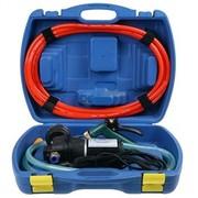 蓝贝尔 便携式多功能洗车机 NE-310A