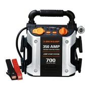 登路普 汽车应急启动电源 多功能应急电源 应急启动 应急照明 R8054