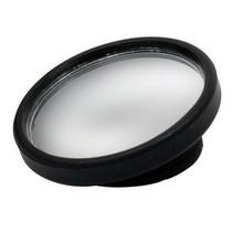 Hypersonic 【会员狂欢节】 360度可调式后视盲点小圆镜 HP-N807产品图片主图