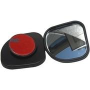 威卡司 可调度车用扇形广角后视镜(2寸) VA-208