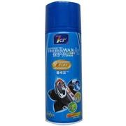 7CF 酷卡尔表板蜡玉兰香型(仪表皮革轮胎保护剂)
