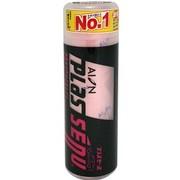 吸水王 合成羚羊皮巾 粉红(L)AN-93011