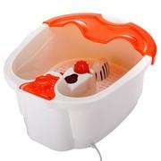 红心 RH831 臭氧杀菌  足浴器 (橙色)